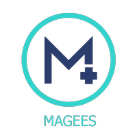 Magees Pharmacy