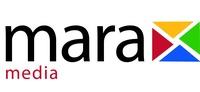 Mara Media