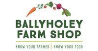Ballyholey Farm Shop