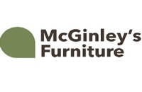 McGinley's Furniture
