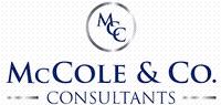 McCole & Co. Consultants