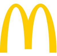 McDonald's Restaurant's/Dalcassian Ltd
