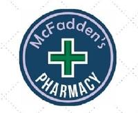 McFadden's Pharmacy