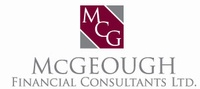 McGeough Financial Consultants Ltd.