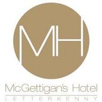 McGettigans Hotel