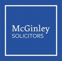 McGinley & Co. Solicitors