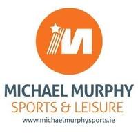 Michael Murphy Sports