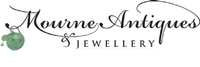 Mourne Antiques & Jewellery