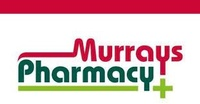 Murrays Pharmacy and The Mediation Practice