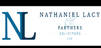 Nathaniel Lacy and Partners Solicitors
