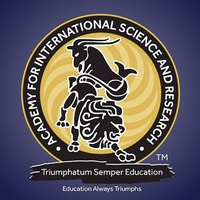 Academy for International Science & Research (AISR)