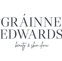 Beauty by Grainne