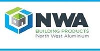 North West Aluminium