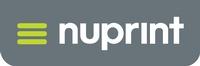 Nuprint Technologies Ltd.