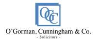 O'Gorman, Cunningham & Co.