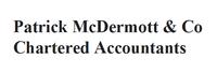 Patrick McDermott & Co.