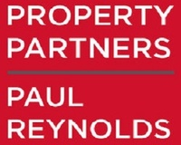 Paul Reynolds Property Partners