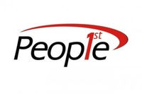 People 1st Employment and Skills