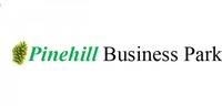 Pinehill Warehousing & Storage Co.