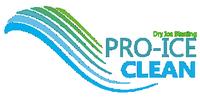 Pro-Ice Clean Ltd