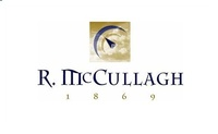 R McCullagh Jewellers