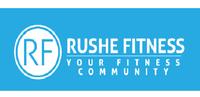 Rushe Fitness