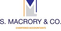 S MacRory & Co.