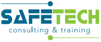 Safetech Safety Professionals