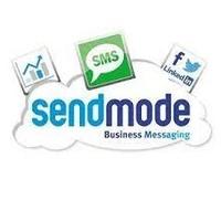 JB Interactive Moblie Marketing/ Sendmode
