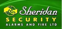 Sheridan Security Alarms & Fire ltd