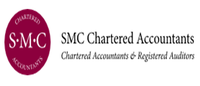 SMC Chartered Accountants Ltd