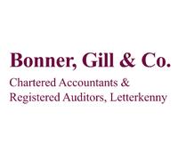 Bonner,Gill & Co Accountants