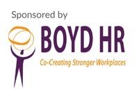 Boyd HR