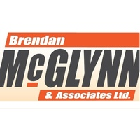 Brendan McGlynn Estate Agents