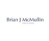 Brian J McMullin Solicitors