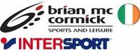 Brian McCormick Sports