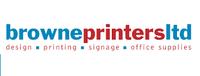 Browne Printers