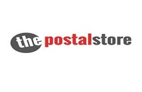 The Postal Store