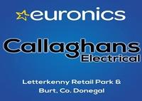 Callaghan's Electrical LTd