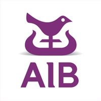 AIB Bank Letterkenny
