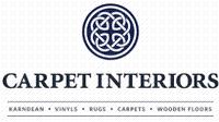 Carpet Interiors