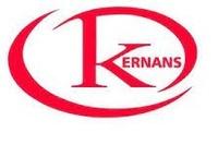 Kernans Group