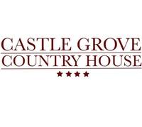 Castle Grove Country House & Restaurant