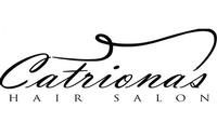 Catriona's Hair Salon