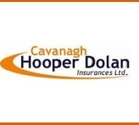 Cavanagh Hooper Dolan Insurance