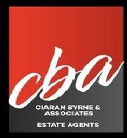 CBA Estate Agents