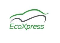 EcoXpress