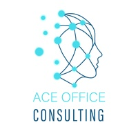 ACE Office Consulting