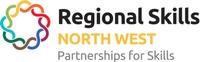 Regional Skills Forum North West