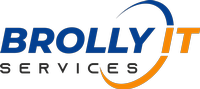 Brolly It Services